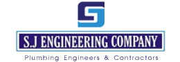 sj engineering
